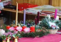 Vánoční trhy v Opavě