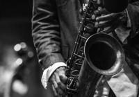 Jazzová středa v Divadle Gong