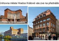 Josef Gočár – genius architektonické moderny