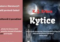 K. J. Erben - Kytice