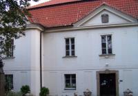 Muzeum T. G. M. Rakovník - Current programme