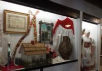Svátky a slavnosti na polabském venkově za první republiky