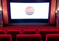 Kino 70