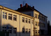 Společenský dům Jilm Jilemnice