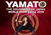 Yamato - Liberec 2021