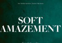 Soft Amazement / Tomáš Kurečka