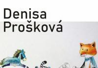 Denisa Prošková / ilustrace