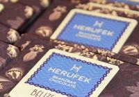 Herufek Chocolate - zážitková exkurze