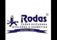 Exkurze a dílny v čokoládovně Rodas