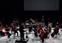 LIVE stream - Online projekt The World – Ostravská banda Solos