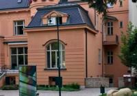 Svátek knihy - Muzeum Brněnska