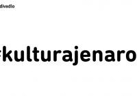 Národní divadlo Talks - Kultura je národ