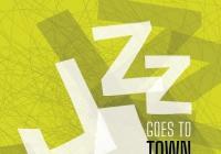 Jazz Goes to Town v Hradci Králové