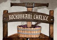Rockobraní - Brno Chrlice