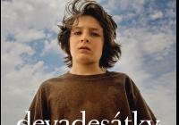 KVIFF Film: Devadesátky