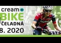 Bike Čeladná 2020