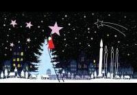 LIVE stream - Rozsvícení vánočního stromu online Nymburk