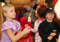 Karneval pro děti 2020 - Ddm Mělník