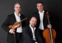 Trio Martinů