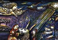 Kouzelná Rybovka Matěje Formana