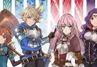 Animefest 2020