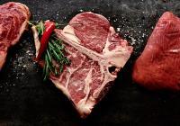 Kurz fotografování jídla