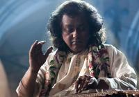 Debashish Bhattacharya - Joy! Guru