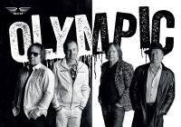Olympic Tour 2020 - Bechyně