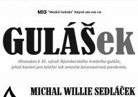 Spolektiv - Gulášek Kdyně