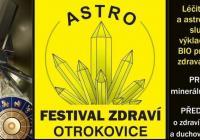 Astro - Festival zdraví