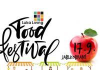 Luka Living Food Festival