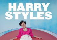 Harry Styles: Love On Tour v Praze - Přeloženo