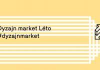 Dyzajn market léto 2020