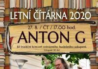 Anton G