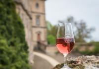 Chotěšovský festival vína 2020