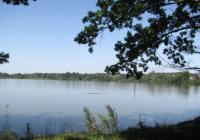 Zlivský rybník