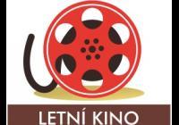 Letní kino Černá v Pošumaví, Černá v Pošumaví