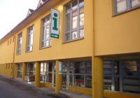Kulturní a informační centrum, Horní Planá