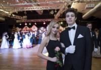 Prodloužená 1 - Taneční kurzy pro mládež