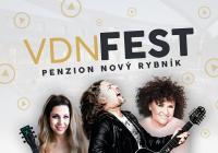 VDN Fest