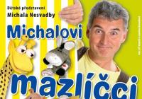 Michal Nesvadba Hořické kulturní léto