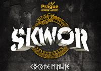 Prague Summer Festival