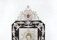 Arcidiecézní muzeum Olomouc jako host Galerie a muzea litoměřické diecéze
