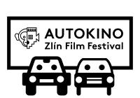 Autokino Zlín film festivalu