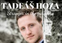 Letní setkání s operními hvězdami Tadeáš Hoza ZRUŠENO