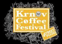 Krnov Coffee Festival