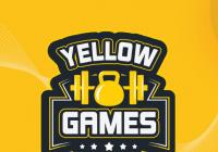 Yellow Games