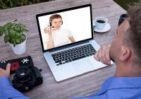 Online přednáška: Jak se vypořádat...