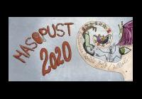 Sibřinský masopust 2020