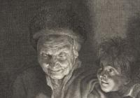 Peter Paul Rubens a mistři rytci antverpští